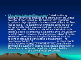 PPT   Theories of Personality Michael Jackson PowerPoint