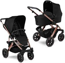 Детские <b>коляски</b> с поворотными колесами <b>Fd</b>-design: купить ...