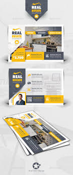 17 best ideas about real estate flyers real estate real estate postcard templates
