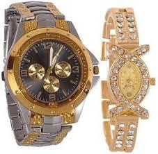 <b>Women's watches</b>