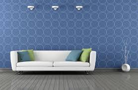 Wallpaper Decoration For Living Room Living Room Elegant Best Living Room Wallpaper Designs With