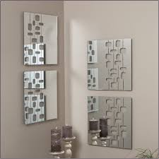 mirror wall decor amazing amazing deals on decorative wall mirror sets
