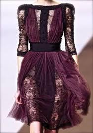<b>Free shipping</b> Elegant <b>elie saab</b> evening dress 2013 blue for sale ...