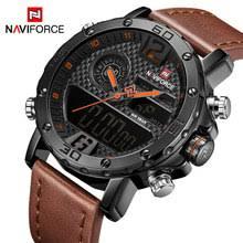 <b>Best</b> value Naviforce <b>Top Brand Military</b> – Great deals on Naviforce ...