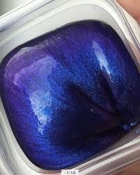 Galaxy slime | Самодельные лизуны, Блеск слизи, <b>Жвачка для рук</b>