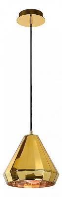 <b>Подвесной светильник Lucide</b> Lyna 34432/01/01 – купить за 6061 ...