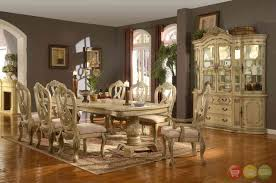 Traditional Dining Room Design Traditional Dining Room Furniture Home Interior Design Ideas