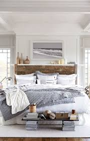 rustic style living room clever:  ideas about foot of bed on pinterest bedrooms a love and bedtime reading