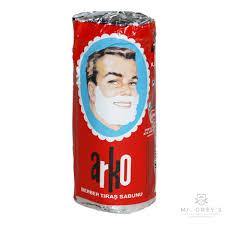 Мыло для <b>бритья</b> Arko <b>Shaving</b> Soap Stick купить за 66 грн. в ...
