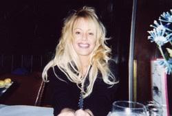 Lisa A. <b>Polo</b> (1969-<b>2005</b>) - Find A Grave Memorial