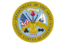 <b>U.S. Army Special</b> Operations Command 30th Anniversary | Article ...
