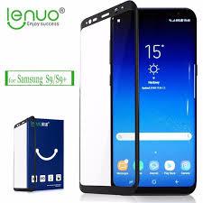 Для samsung Galaxy Note 8 <b>закаленное Стекло</b> Lenuo <b>DF</b> 3D CP ...