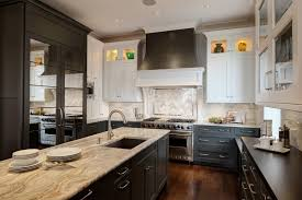 condo kitchen remodel contemporary classic chicago elegance condo remodel drury design pertaining