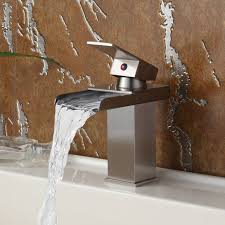 nickel bathroom faucets single handle home design interior  bathroom lighting ideas for any size whole and r