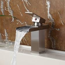 centerset bathroom faucet overstockcom