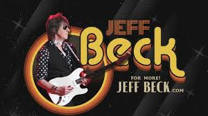 <b>Jeff Beck</b> - Home | Facebook