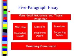fc lisse  computer ethics essay computer ethics essayjpg