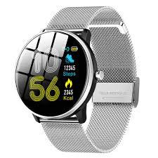 SKYBON <b>New MX6 Smart</b> Watch IP68 Waterproof fashion Men ...