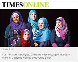 بريطانيات إعتنقن الإسلام فاتهمن بالجنون images?q=tbn:ANd9GcTAvYhf4gY4ByBJEZ-TeEcWtz5pxzx0K68ceXKxZkjlKXH__QPcdg