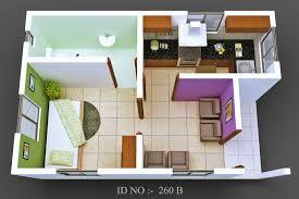 dream house builder online e savoir com all about house dream house builder online home design image luxury dream house builder online house decorating