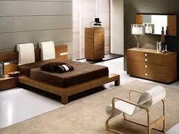 master bedroom decorating ideas diy bedroom design ideas bathroomwinsome rustic master bedroom designs industrial decor