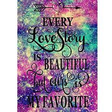 ellaroom Amazing Full Drill Love Words DIY 5D <b>Diamond Painting</b> ...