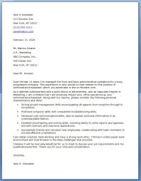 administrative assistant cover letter bbq grill recipes administrative assistant cover letter examples 800x1024 cqviilf2