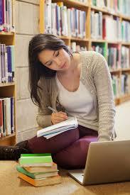 researching researching karina m tk