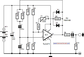 mini audio signal generator circuit diagram gifcircuit diagram  mini audio signal generator circuit diagram