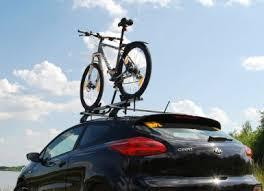 Купить <b>Крепление для перевозки</b> велосипедов универсальное ...