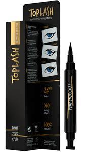 <b>Подводка</b>-<b>фломастер для глаз</b>, декоративная косметика, купить в ...
