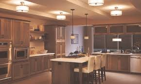 ambient ambient lighting kitchen