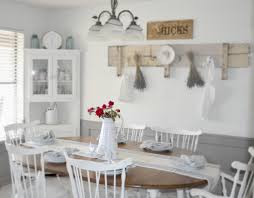 popular modern tables with stools antique furniture decorating ideas