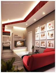 red living room furniture decorating brilliant red living room furniture