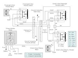 window wiring diagrams window image wiring diagram power window switch wiring diagram power wiring diagrams on window wiring diagrams universal