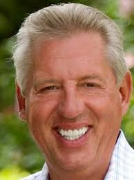 <b>John C Maxwell</b> biography, quotes, publications and books ...
