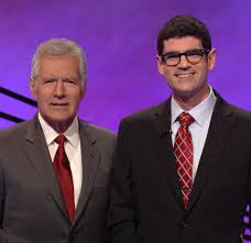 19 penn alumni you should know about vol 8 dueling tees jeff wachs c 97 appeared as a contestant this week on jeopardy video coming he is yet another penn alum gameshow contestant