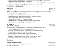 custom resume writing  professional resume writing services adelaide famu online professional resume writing services adelaide famu online