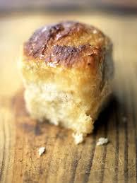 Image result for Banana & honey bread