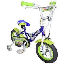 <b>Kids</b>' <b>Bikes</b> | Balance Bikes & Kids' Mountain Bikes | Argos