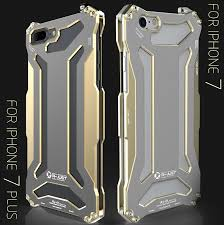 luxury aluminum military duty armor metal bumper case cover for luxury aluminum military duty armor metal bumper case