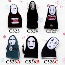<b>Mask Brooches</b> Canada | Best Selling <b>Mask Brooches</b> from Top ...