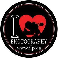 <b>I Love Photography</b> ILP - Home | Facebook