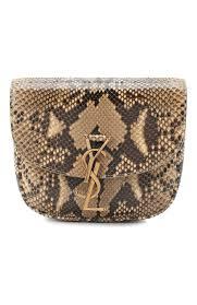 Женские <b>сумки</b> Gucci по цене от 47 500 руб. купить в интернет ...