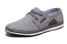 <b>Mens Trendy</b> Low-Top <b>Casual Shoes</b> | <b>Sneakers men fashion</b>, <b>Mens</b> ...
