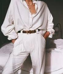 435 Best Blanco que <b>te quiero</b> blanco. images in <b>2019</b> | Woman ...