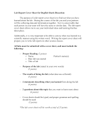 how write cover page for resume writing article review apa how write cover page for resume fdfbaacafacbbg