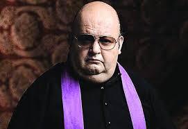 Fallece el actor Carlos Cobos - carlos_cobos_galeria_6