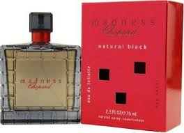 <b>Madness Chopard Natural</b> Black For Women 2.5 Oz | Black perfume ...