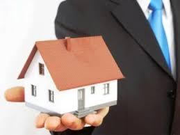 Memilih rumah untuk kemudian kita beli itu susah Lima Langkah Cerdas Sebelum Membeli Rumah